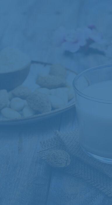 Tej- és laktózmentes