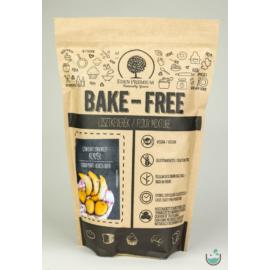 Éden Prémium bake-free szénhidrátcsökkentett kenyér lisztkeverék 1000 g
