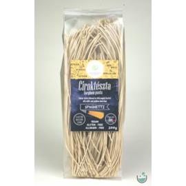 Éden Prémium ciroktészta kölessel spagetti 200 g