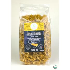 Éden Prémium quinoatészta kölessel orsó 200 g