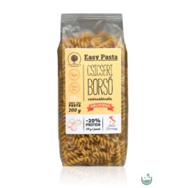 Éden Prémium Easy Pasta – Csicseriborsó tészta orsó 200 g