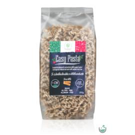 Éden Prémium Easy Pasta – Szénhidrátcsökkentett orsó száraztészta 200 g