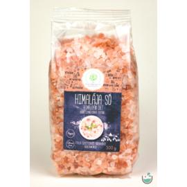 Éden Prémium himalaya só - durva szemű 500 g