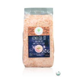 Éden Prémium himalaya só - finom szemű 500 g – Natur Reform