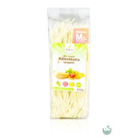 Éden Prémium kölestészta spagetti 200 g