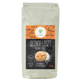 Éden Prémium Quinoa liszt 500 g - Natur Reform