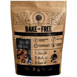 Éden Prémium Bake-free lángos-fánk lisztkeverék 500 g