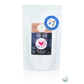 Éden Prémium agar-agar 100 g