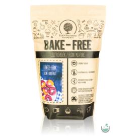Éden Prémium bake-free lángos-fánk lisztkeverék 1000 g