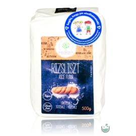 Éden Prémium rizsliszt 500/1000 g