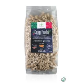 Éden Prémium Easy Pasta – Szelénben gazdag orsó száraztészta 200 g