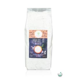 A Parajdi kősó a világon az egyik legjobb minőségű sófajta.