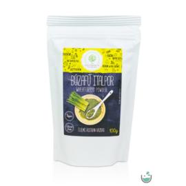 Éden Prémium búzafű por 100 g