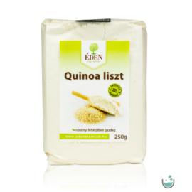 Éden Prémium quinoa liszt 250 g