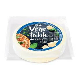 Vege on the Table Mozzarella ízű tömb 300 g