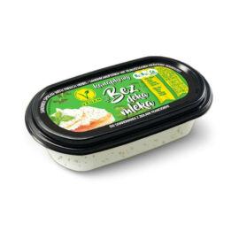 Bez Deka Mleka Szendvicskrém francia fűszerezéssel (vegán, gluténmentes) 150 g