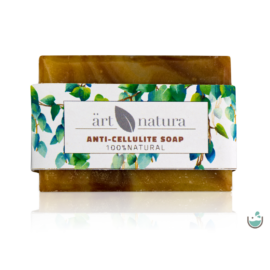 ArtNatura Feszesítő szappan 85 g