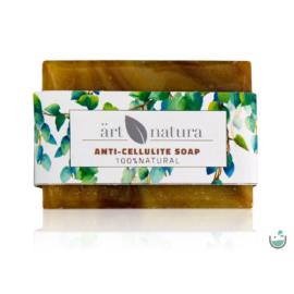 ArtNatura Feszesítő szappan 85 g – Natur Reform
