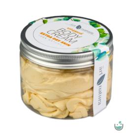 ArtNatura Habkrém extra száraz bőrre 150 ml