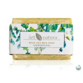 ArtNatura Holt-Tengeri iszapos szappan 85 g