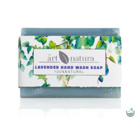 ArtNatura Levendulás kézmosó szappan 85 g – Natur Reform