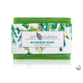 ArtNatura Napozás utáni szappan 85 g