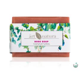 ArtNatura Rózsa szappan 85 g – Natur Reform
