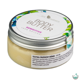 ArtNatura Testvaj érzékeny bőrre 100 ml – Natur Reform