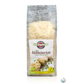 BiOrganik Bio Jázmin rizs 500 g – Natur Reform