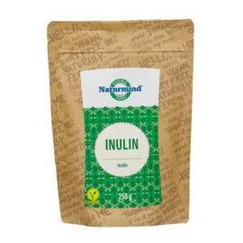Naturmind Inulin 250 g – Natur Reform