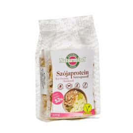 Naturmind Szójaprotein Sztroganoff 100 g - Natur Reform