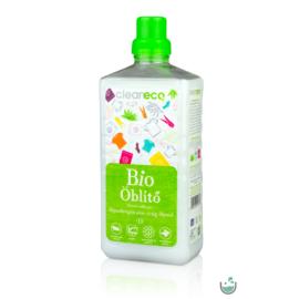Cleaneco bio öblítő hipoallergén aloe virág illattal 1000 ml