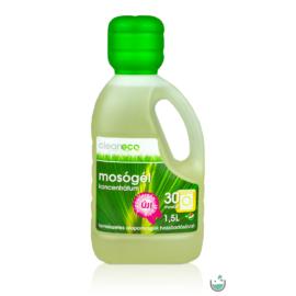 Cleaneco mosógél koncentrátum 1500 ml