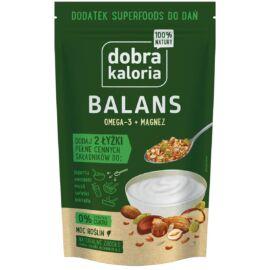 Dobra Kaloria Superfoods keverék Balans 200 g