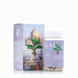 GAL Sensoril® Ashwagandha – Natur Reform