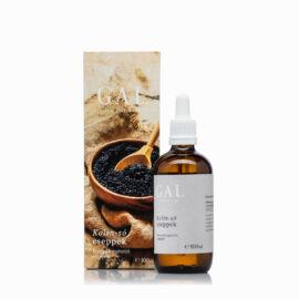 GAL Kolin-só cseppek 100 ml – Natur Reform