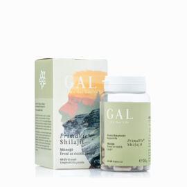 GAL PrimaVie® Shilajit – Natur Reform
