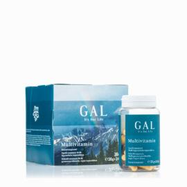GAL Multivitamin – Natur Reform