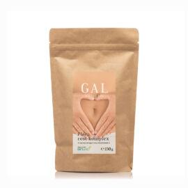 GAL Bimuno® flóra rost-komplex 150 g
