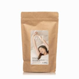 GAL glicin 250/500 g