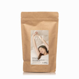 GAL glicin 250 g