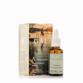 GAL A-vitamin – Natur Reform