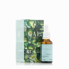 GAL K1-Vitamin – Natur Reform