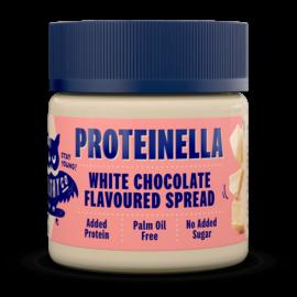 HealthyCo Proteinella fehércsokoládé krém 200 g