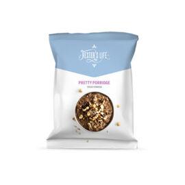 Hester's Life pretty porridge - fűszeres zabkása 50 g
