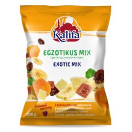 Kalifa Egzotikus mix 200 g - Natur Reform