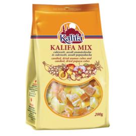 Kalifa Mix 200 g - Natur Reform