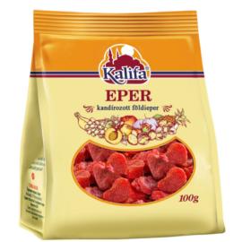 Kalifa Eper aszalt, cukrozott 100 g - Natur Reform