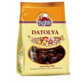 Kalifa Datolya 500 g - Natur Reform