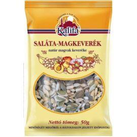 Kalifa Saláta-magkeverék 50 g - Natur Reform